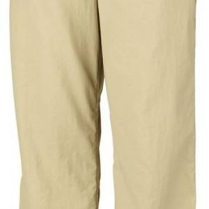 Columbia Bug Shield Youth Pant Ruskea M