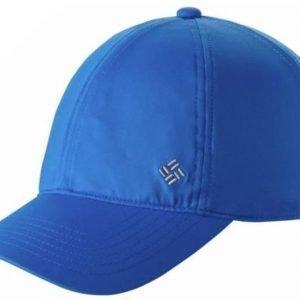 Columbia Coolhead Ballcap III Sininen