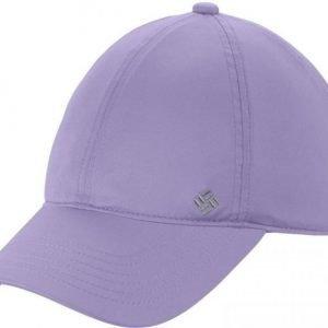 Columbia Coolhead Ballcap III Women Violetti