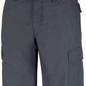 Columbia Dusk Edge II Shorts Dark Grey 32