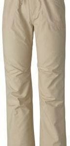 Columbia Five Oaks Girl's Pant Fossil XS