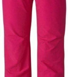 Columbia Five Oaks Girl's Pant Pink XL
