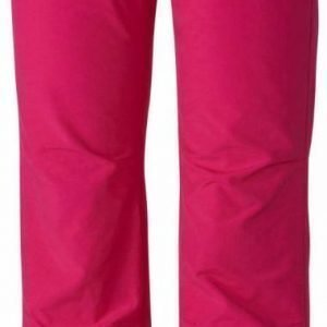 Columbia Five Oaks Girl's Pant Pink XS