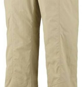 Columbia Insect Blocker Cargo Pant Beige 36