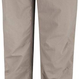 Columbia Insect Blocker II Pant Dark grey 34