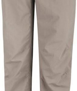 Columbia Insect Blocker II Pant Dark grey 36
