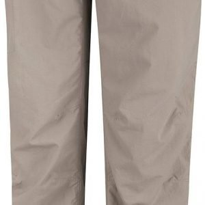 Columbia Insect Blocker II Pant Dark grey 40