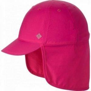 Columbia Jr Cachalot Pink