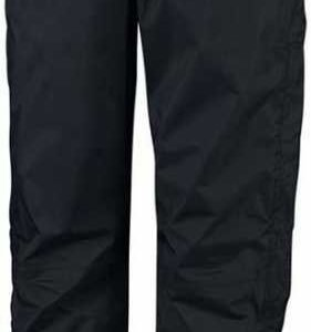 Columbia Pouring Adventure Pant Musta S