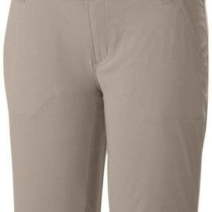 Columbia Saturday Trail Women's Short Fossil 6