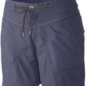 Columbia Women's Down the Path Short Vihreä 12