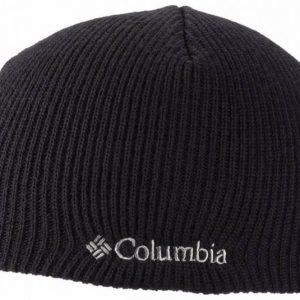 Columbia Youth Whirlibird Musta
