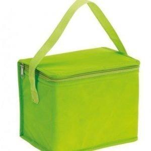 Cooler bag Celsius kylmälaukku vihreä