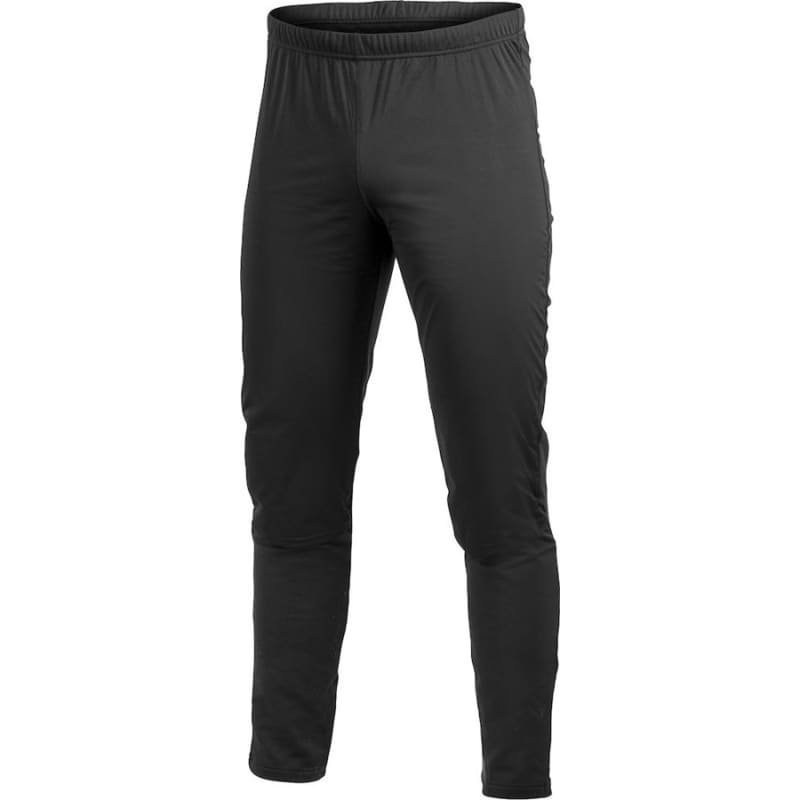 Craft AXC Tights M S Black
