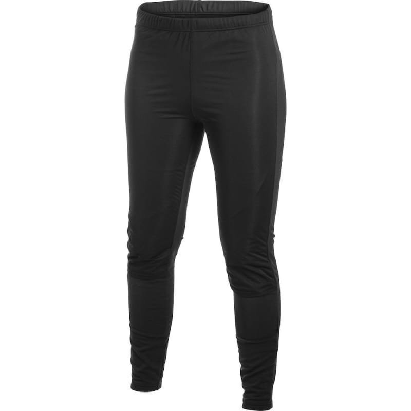 Craft AXC Tights W M Black
