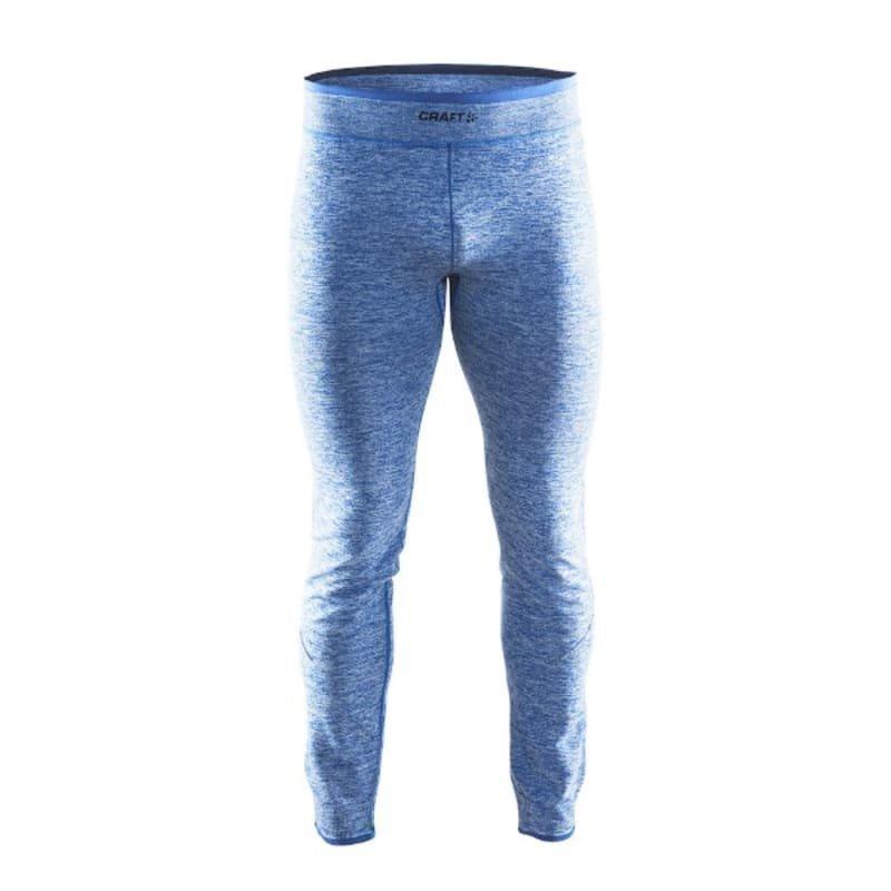 Craft Active Comfort Pants Men's M Pacific
