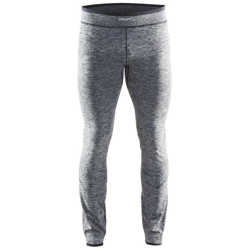 Craft Active Comfort Pants Men's S Black