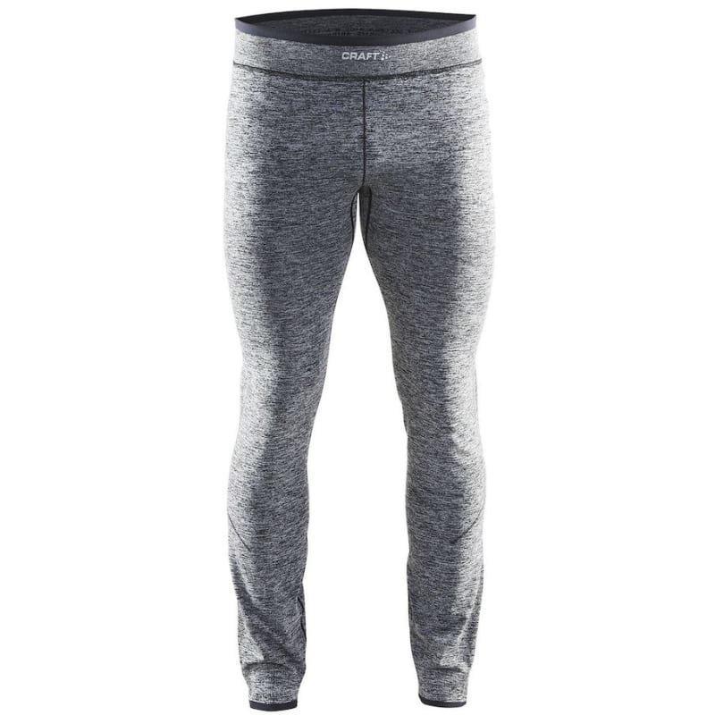 Craft Active Comfort Pants Men's XXL Black