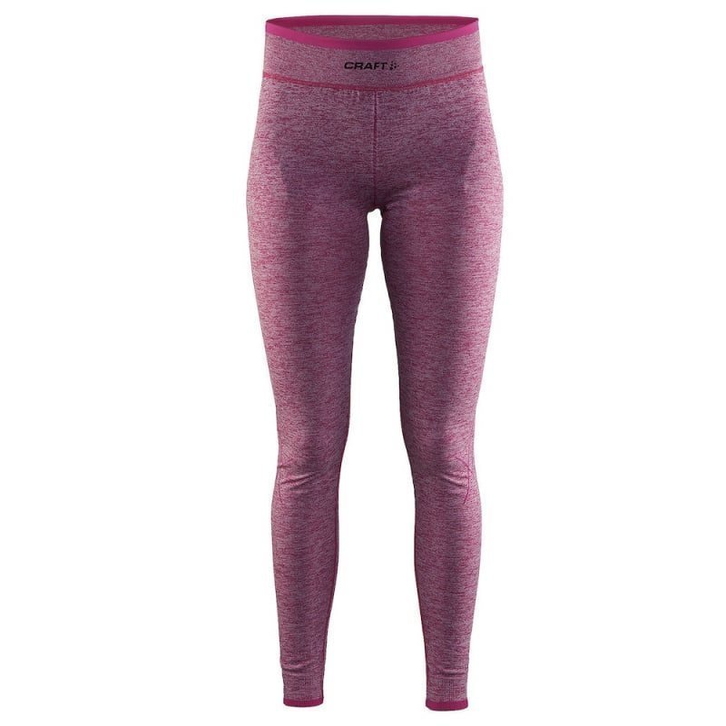 Craft Active Comfort Pants W L Smoothie