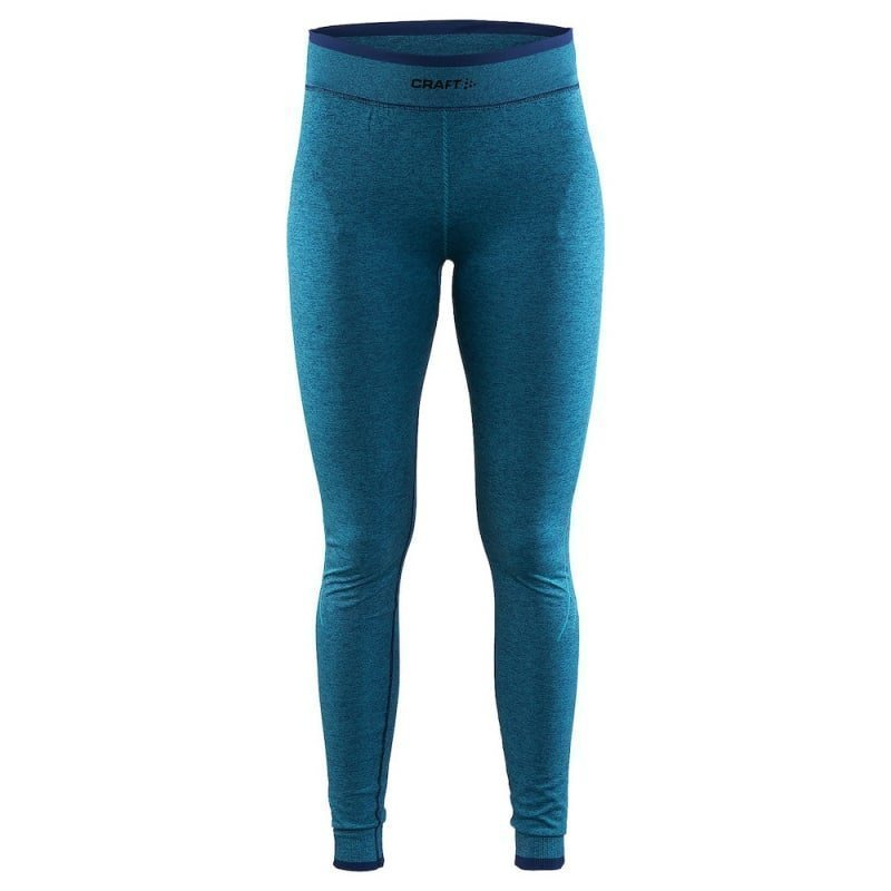 Craft Active Comfort Pants W M Gale/Deep