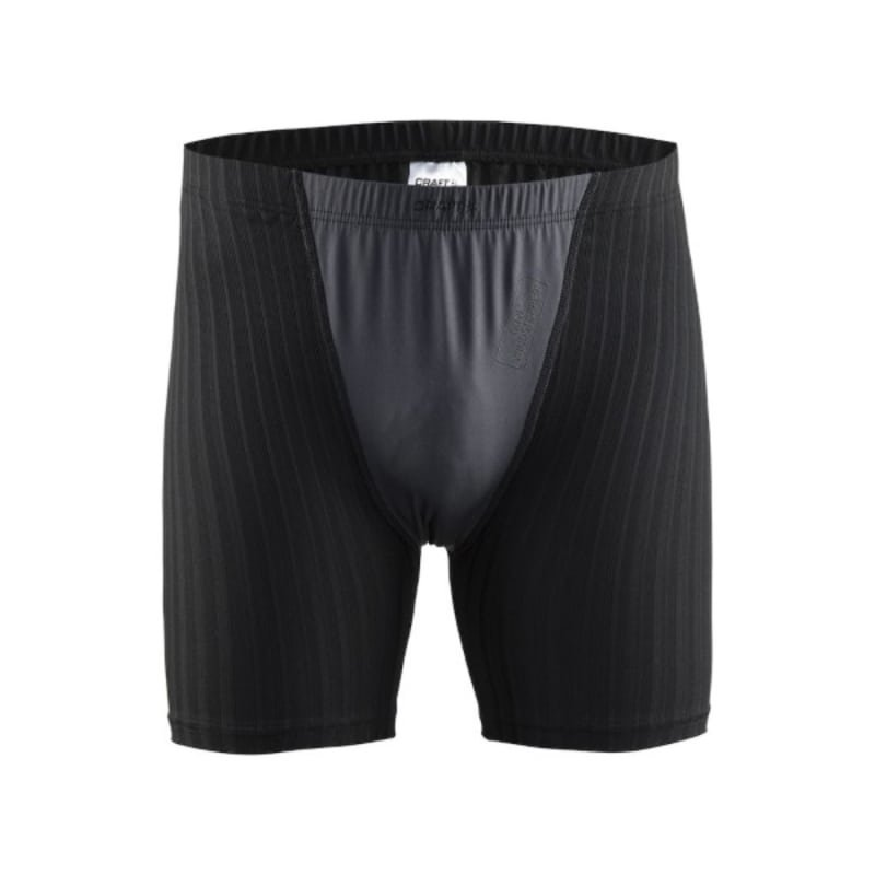 Craft Active Extreme 2.0 Boxer Winds M S Black