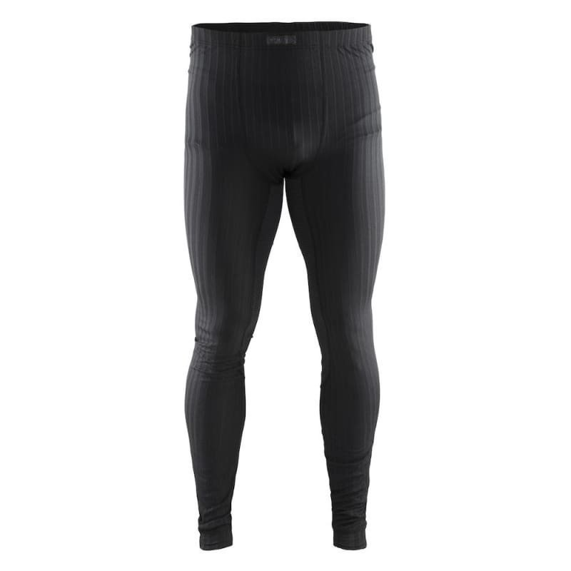 Craft Active Extreme 2.0 Pants M XL Black