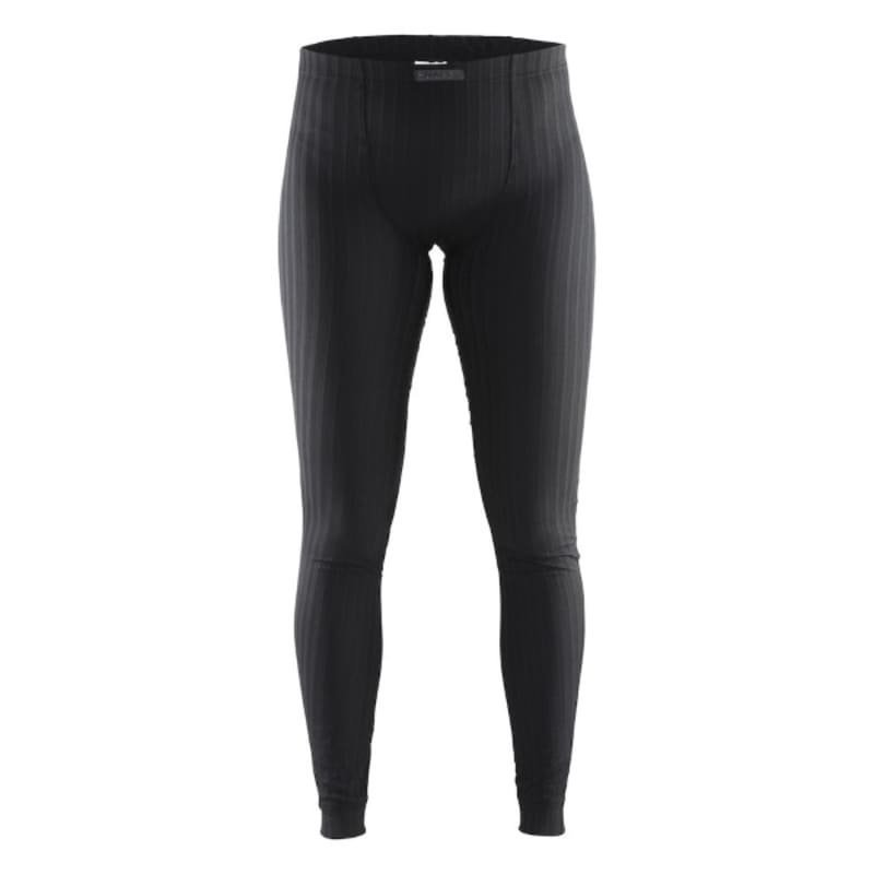 Craft Active Extreme 2.0 Pants W XL Black