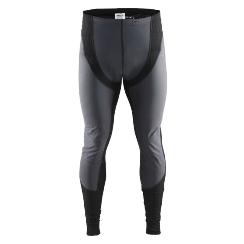 Craft Active Extreme 2.0 Pants Winds S Black