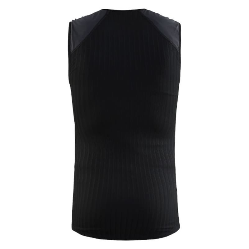 Craft Active Extreme 2.0 West Winds XL Black