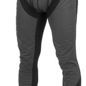 Craft Active Extreme WS miesten alushousut musta/platina