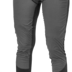 Craft Active Extreme WS naisten alushousut musta/platina