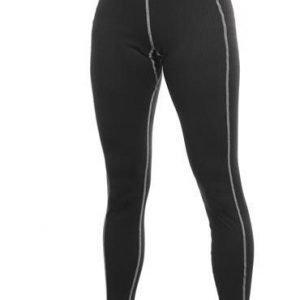 Craft Active Full Long naisten alushousut musta