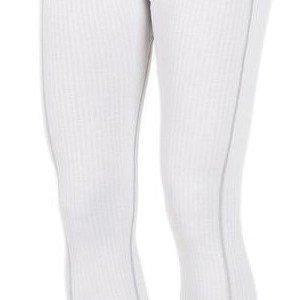 Craft Active Full Long naisten alushousut valkoinen