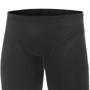 Craft COOL BIKE SHORTS Wmn
