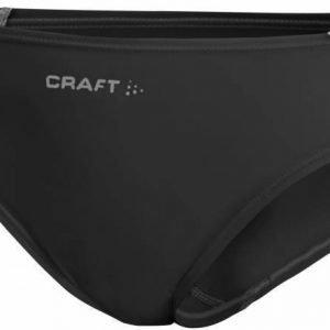 Craft COOL BRIEF Wmn musta