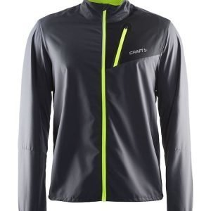 Craft Devotion Jacket Men's