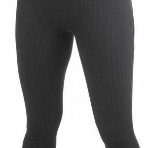 Craft Extreme Knicker naisten alushousut musta