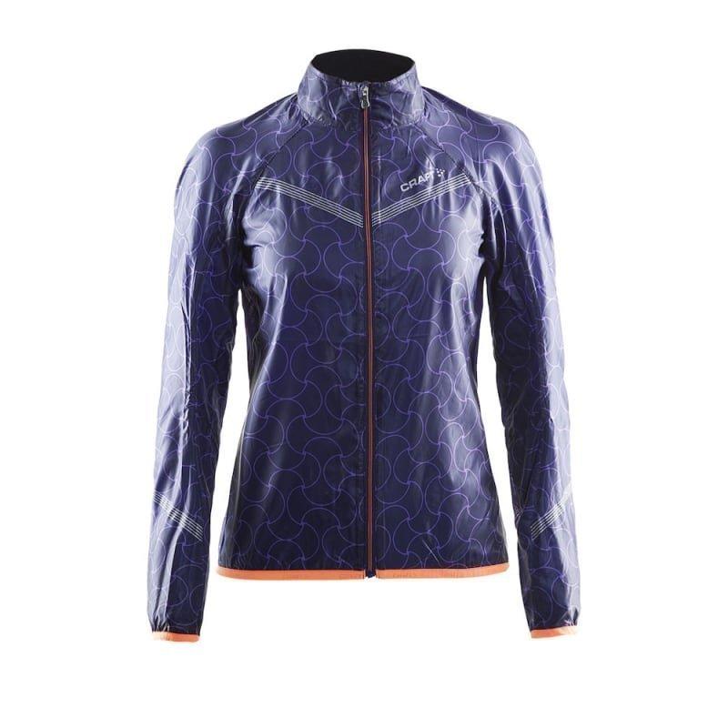 Craft Featherlight Jacket W