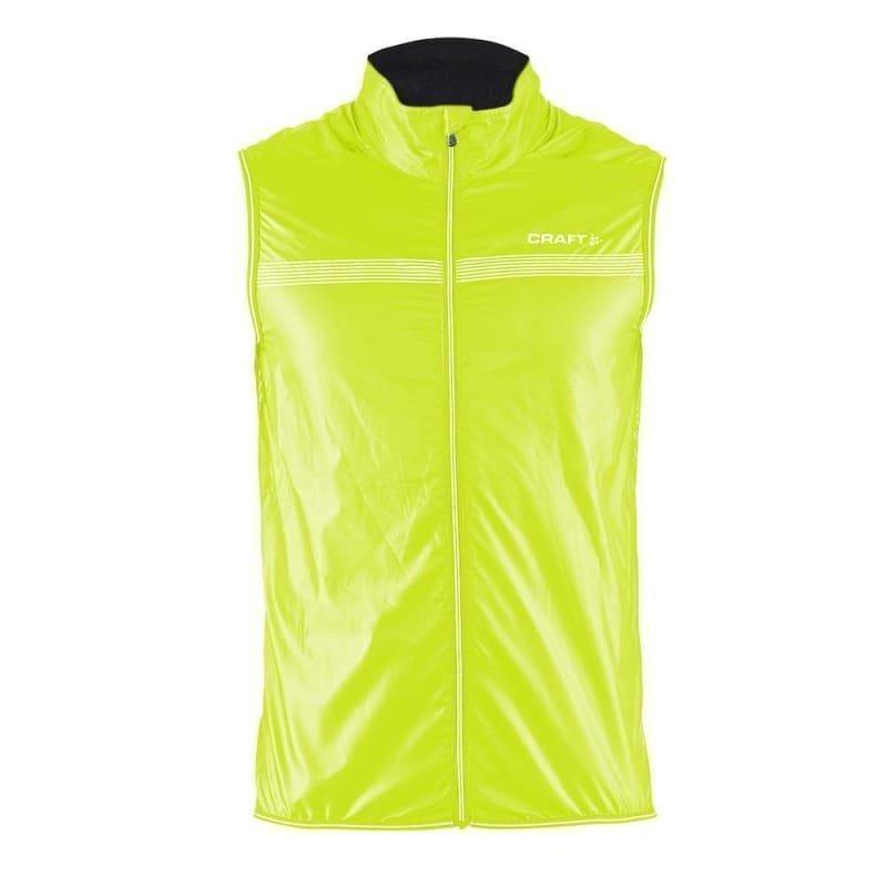Craft Featherlight Vest M L Flumino