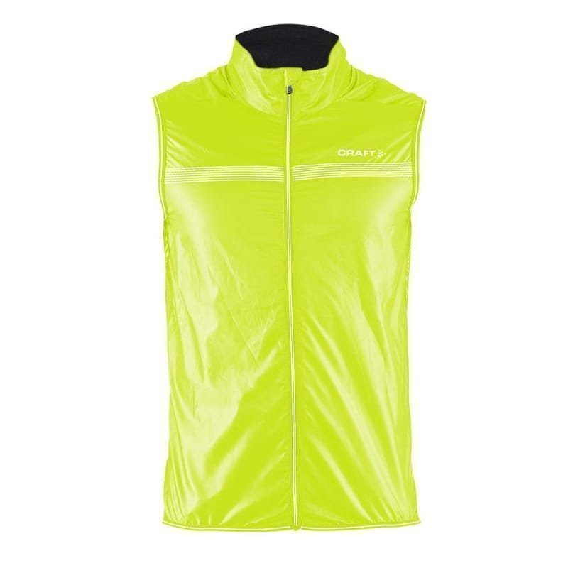 Craft Featherlight Vest M S Flumino