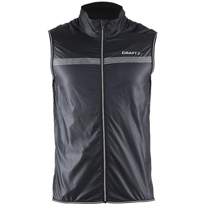 Craft Featherlight Vest M