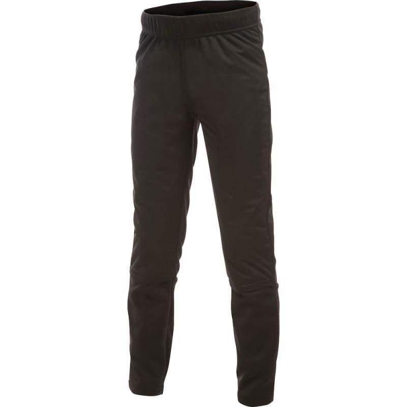 Craft JXC Warm Tights 122-128 Black