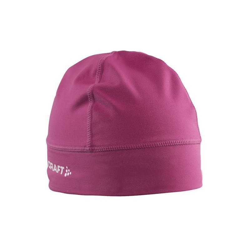Craft Light Thermal Hat 56 Smoothie