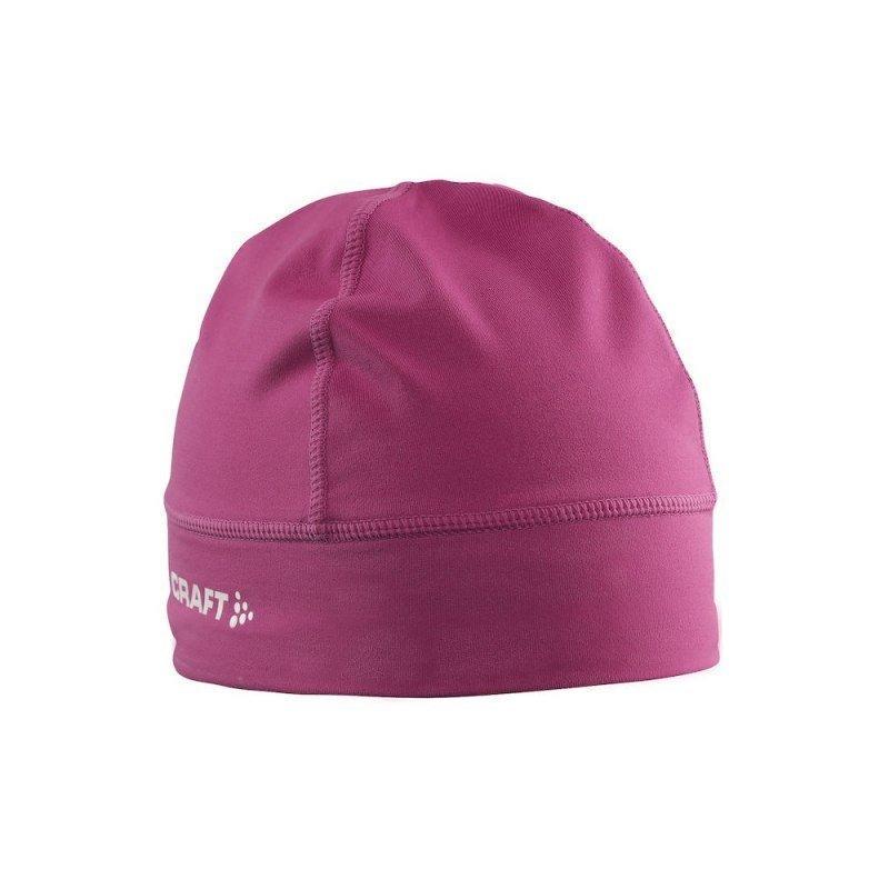 Craft Light Thermal Hat 58 Smoothie