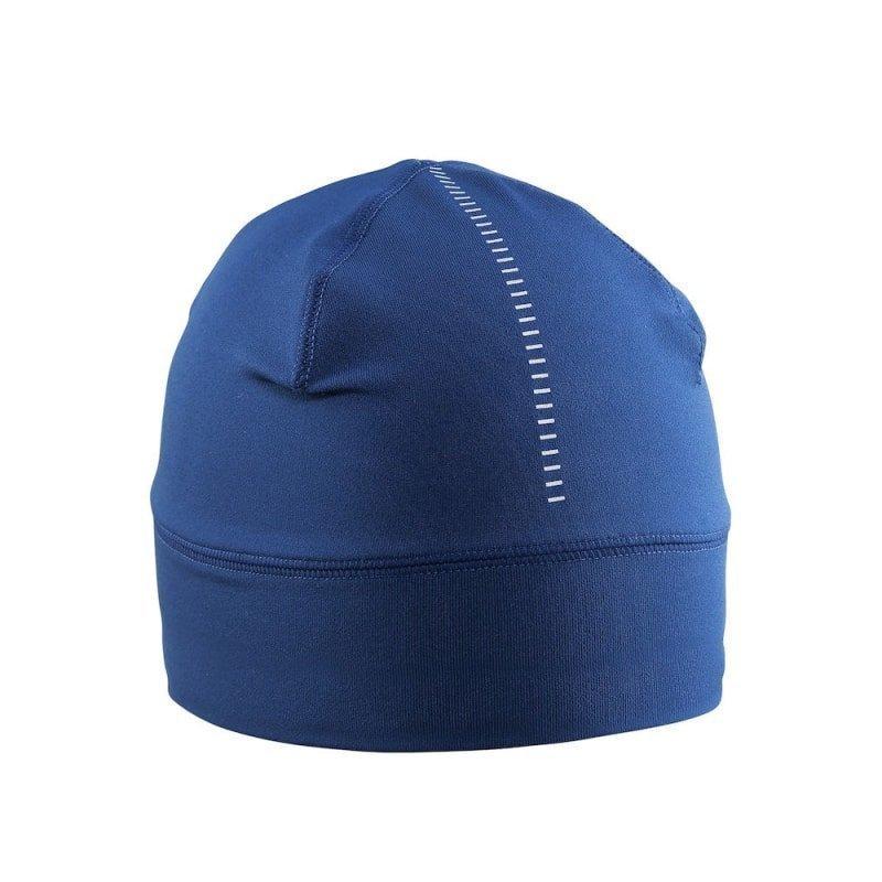 Craft Livigno Hat S/M Deep