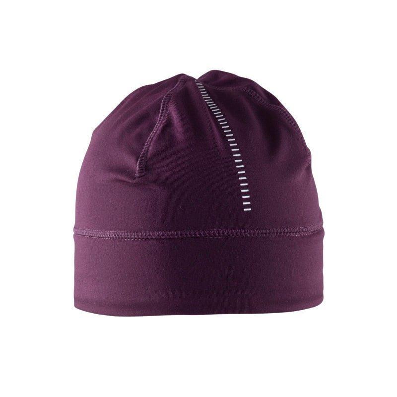 Craft Livigno Hat S/M Space