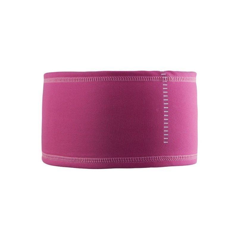 Craft Livigno Headband S/M Smoothie/Pop