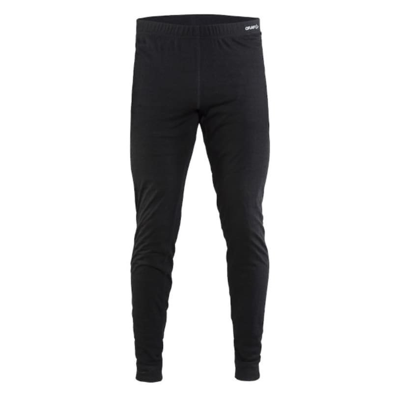 Craft Nordic Wool Pants M