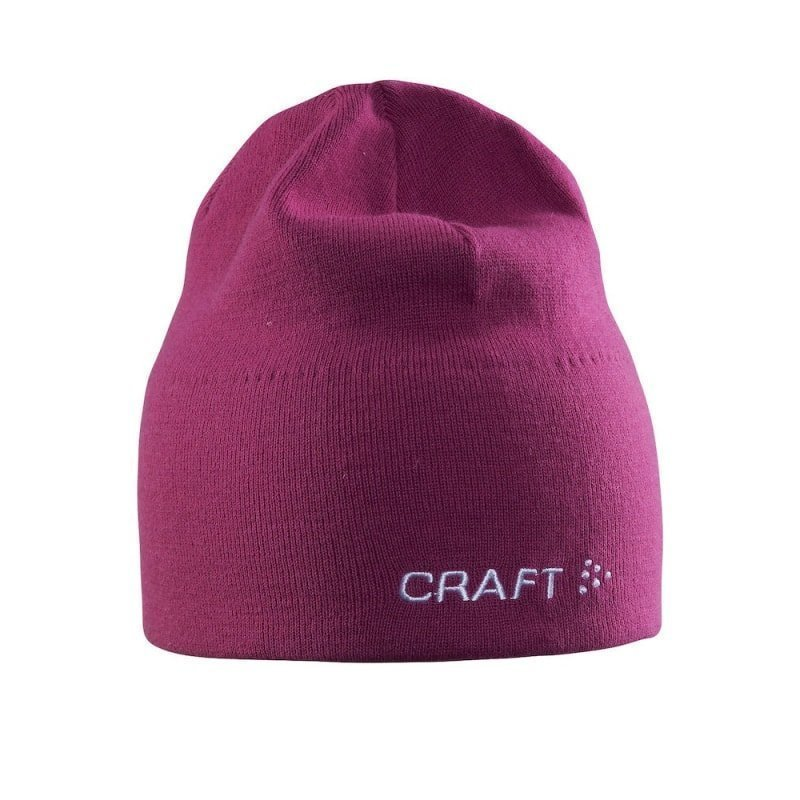 Craft Race Hat L/XL Smoothie/Pop