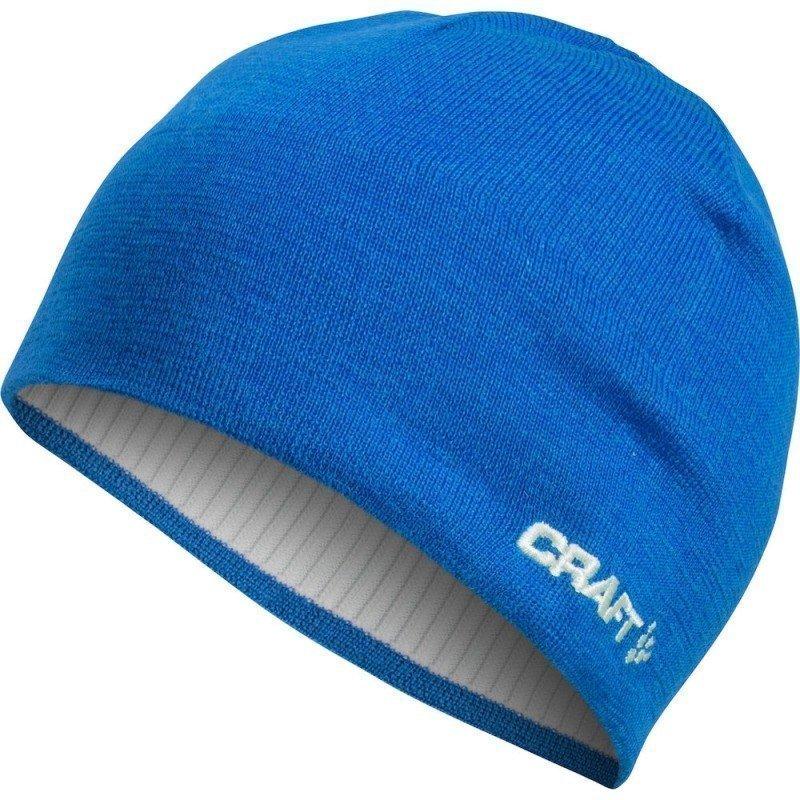 Craft Race Hat L/XL Sw Blue